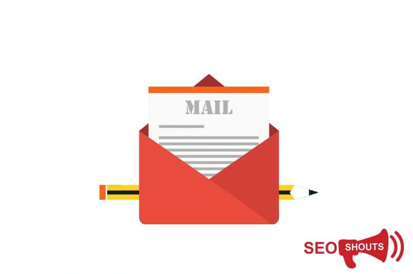 40 Link Building Email Outreach Templates From Experts Seo Shouts