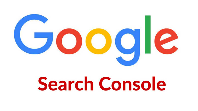 Google Search Console Have Something New For You. Check Out. 1