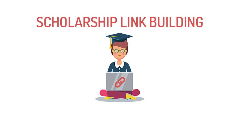 Scholarship Link Building: A Definitive Guide For 2020 1