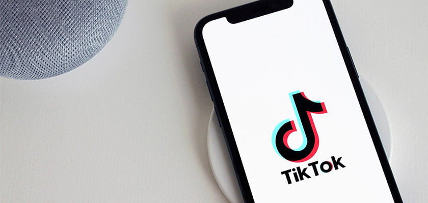 tik tok ads guide